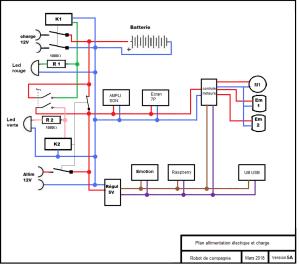 plan electrique version5